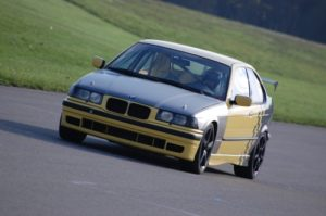 bmw_compact_m
