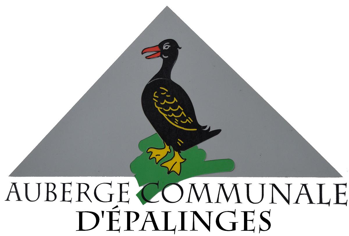 Auberge Communale d'Epalinges