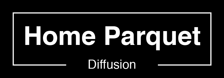 Home Parquet Diffusion Partenaire