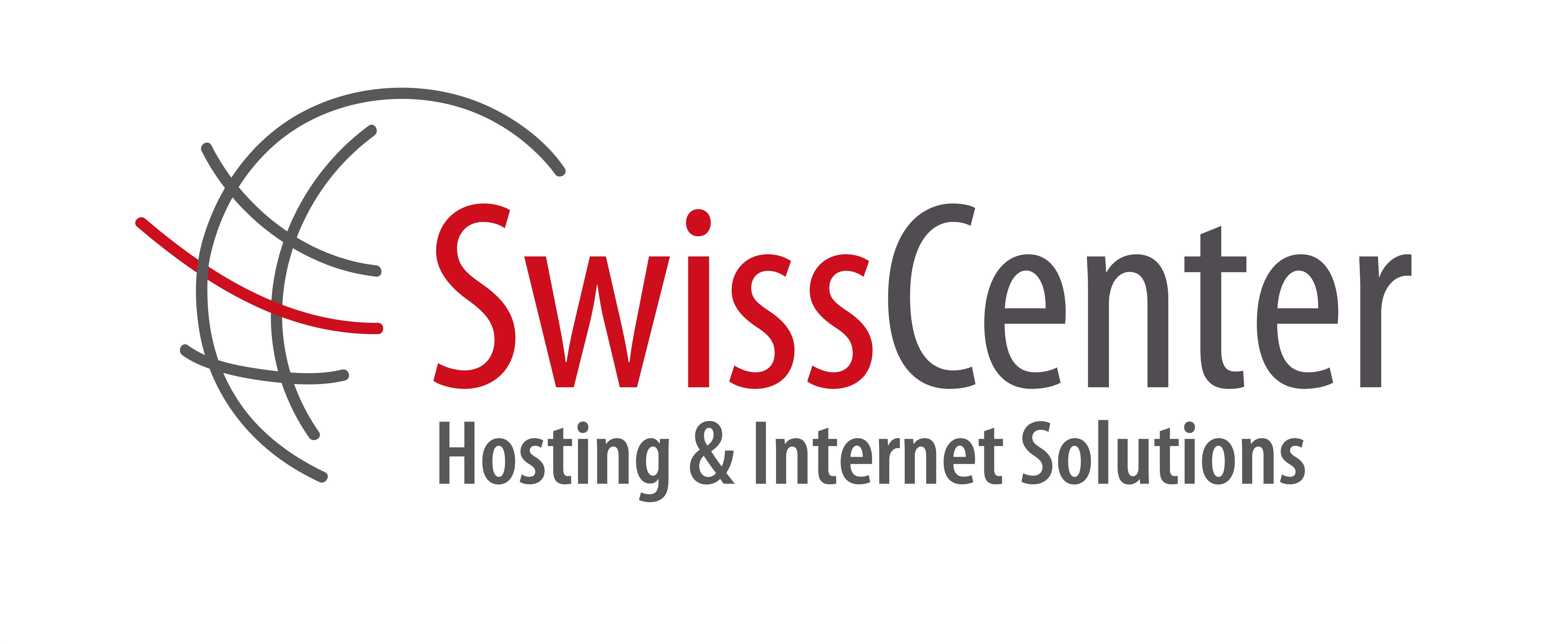 SwissCenter Partenaire