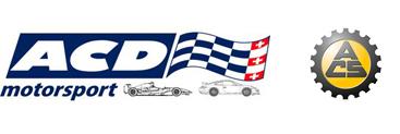 acd-motorsport.ch