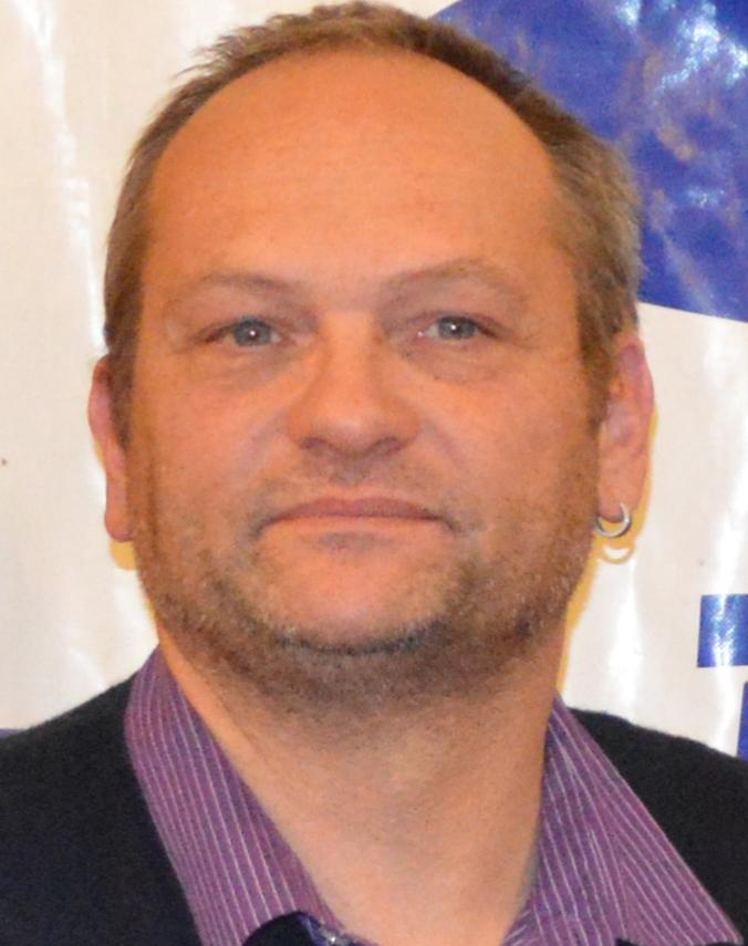 Pierre-Alain