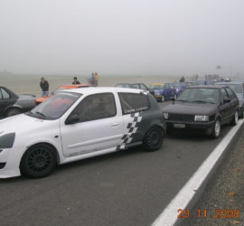 Bresse 29.11.2008