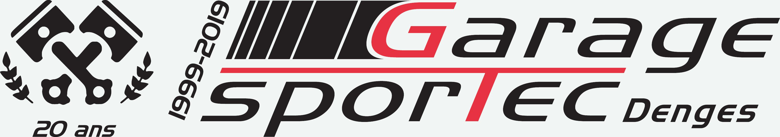 www.garagesportec.com