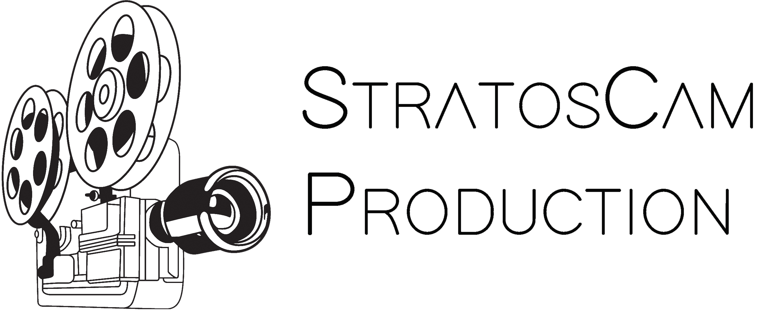 www.stratoscam-production.ch