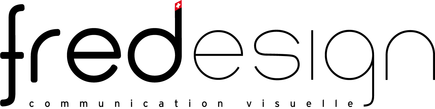 Logo_fredesign_2020