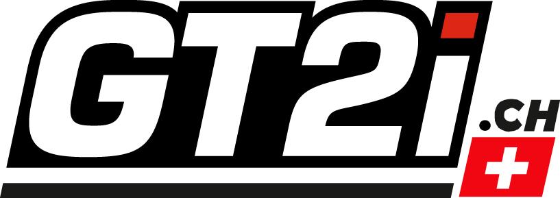www.gt2i.ch