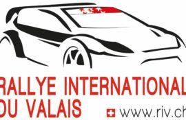 23.10.2021 Journée au Rallye International du Valais