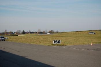 Bresse 2007 (88/99)