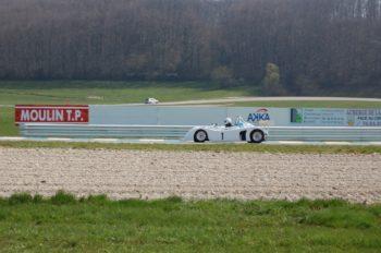 Laquais 2007 (10/190)