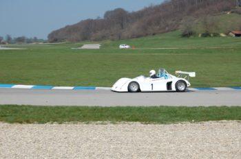Laquais 2007 (28/190)