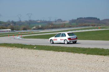 Laquais 2007 (39/190)