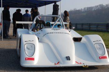 Laquais 2007 (68/190)
