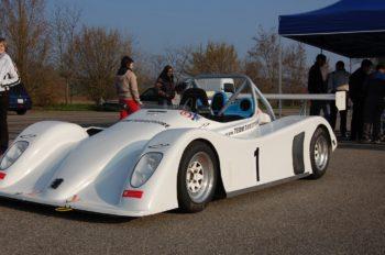 Laquais 2007 (79/190)