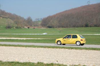 Laquais 2007 (94/190)