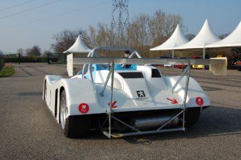 Laquais 2007 (110/190)
