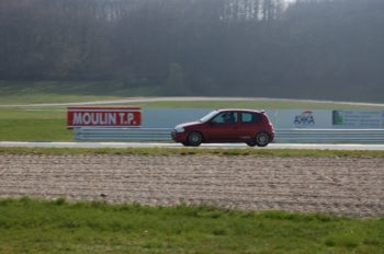 Laquais 2007 (111/190)
