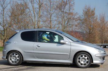 Laquais 2007 (123/190)