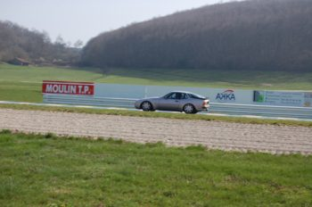 Laquais 2007 (128/190)