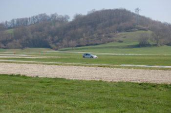 Laquais 2007 (142/190)