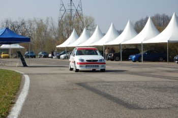 Laquais 2007 (150/190)
