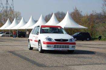 Laquais 2007 (151/190)
