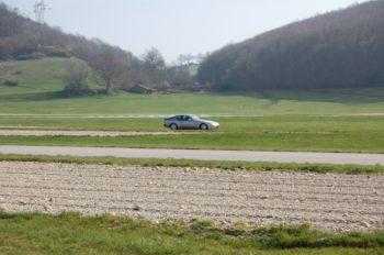 Laquais 2007 (170/190)