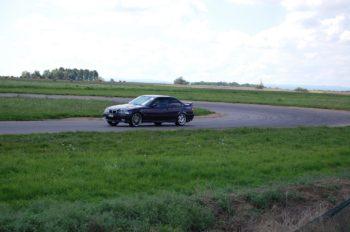 Pouilly 2007 (3/166)