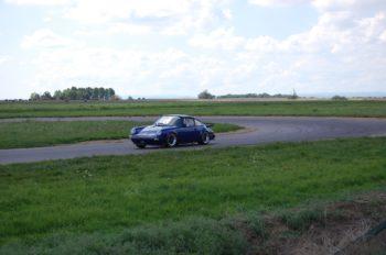 Pouilly 2007 (11/166)