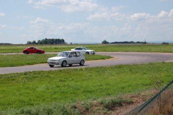Pouilly 2007 (13/166)