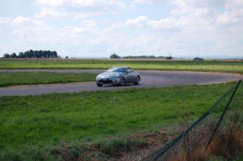 Pouilly 2007 (25/166)