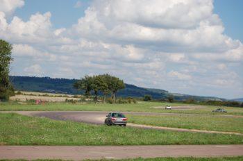Pouilly 2007 (65/166)