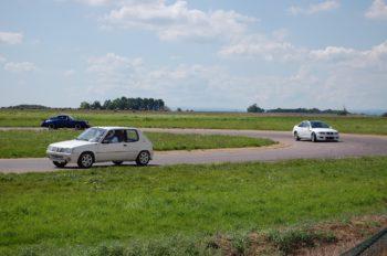Pouilly 2007 (84/166)