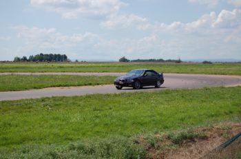 Pouilly 2007 (97/166)