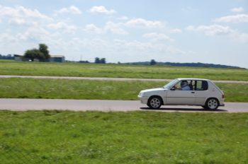 Pouilly 2007 (105/166)