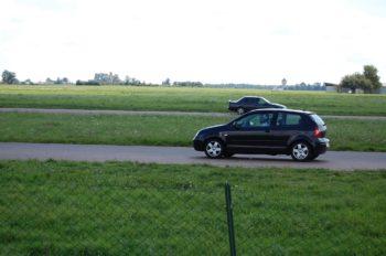 Pouilly 2007 (121/166)