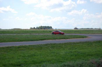 Pouilly 2007 (127/166)