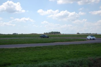 Pouilly 2007 (133/166)