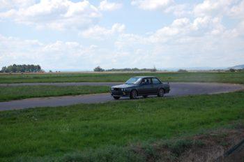 Pouilly 2007 (139/166)