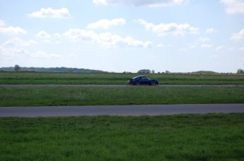 Pouilly 2007 (151/166)