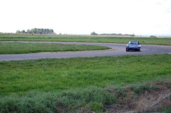 Pouilly 2007 (153/166)