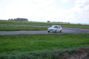 Pouilly 2007 (154/166)