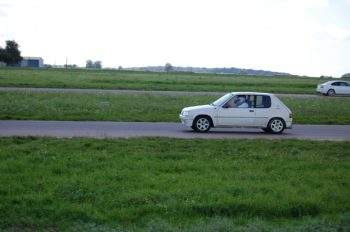 Pouilly 2007 (155/166)
