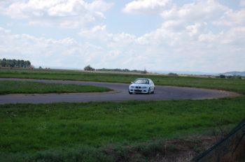 Pouilly 2007 (157/166)