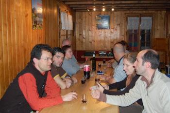Assemblee 2008 (1/18)