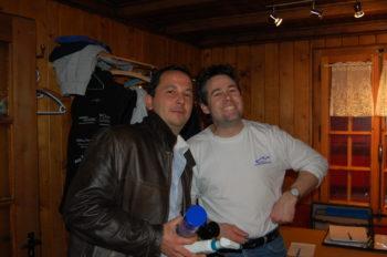 Assemblee 2008 (4/18)