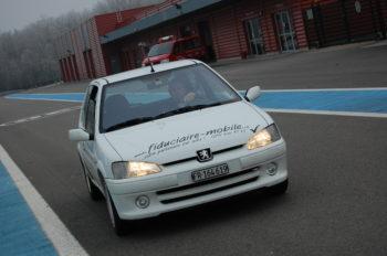 Bresse 2008 (79/81)