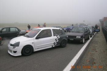 Bresse 2008 (4/81)
