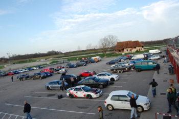 Bresse 2009 (2/88)