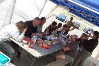 Bourbonnais 2010 (6/9)
